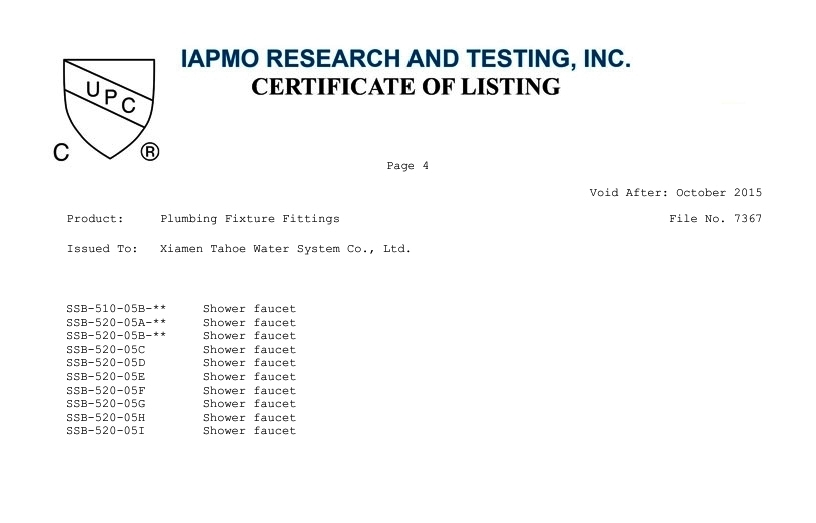 Parmir Water Systems Listing.pdf page 4