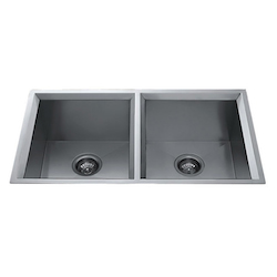 Kitchen Sink OS-B23