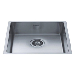 Kitchen Sink OS-B24