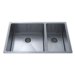 Kitchen Sink OS-B25